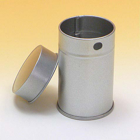 七味缶 φ43×H71 (250缶)【画像3】