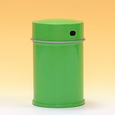 七味缶 φ43×H71 (250缶)【画像5】