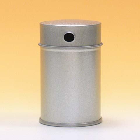 七味缶 φ43×H71 (250缶)【画像8】