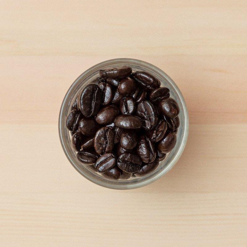 1st アイスコーヒー 200g 700円(756円)