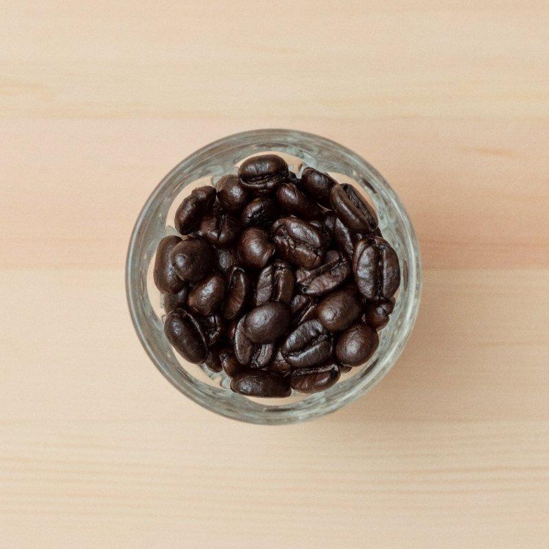 2nd アイスコーヒー 200g 700円(税込756円)