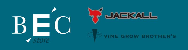 ジャッカル & 10FTU & VGB | バス ルアーショップ BEC ( ルアー 通販 )