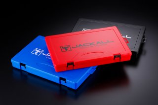 TACKLE BOX / タックルボックス 2800D