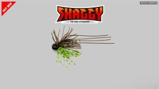 SHAGGY / シャギー