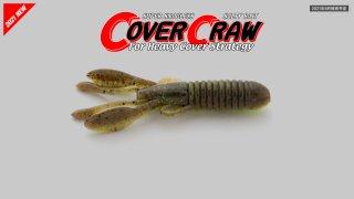 COVER CRAW/ カバークロー