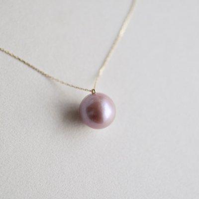 ルベルバロックパールネックレス Ruber Pearl Necklace