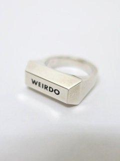 INGOT-RING-WJ-033