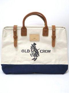 OLD MASON - BAG