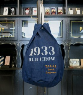 1933 - LAUNDRY BAG[L]