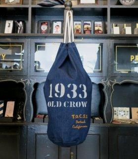 1933 - LAUNDRY BAG[M]