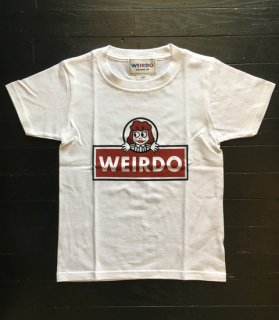 WINDY'S - Kids T-SHIRTS