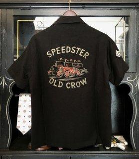 SPEEDSTER - S/S SHIRTS