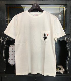 HEART OF FOLLIES DAILY - S/S T-SHIRTS