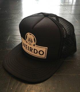 WINDY'S - MESH CAP