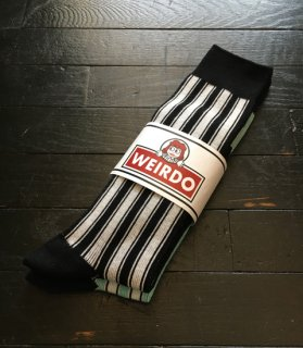 WINDY`S - SOX [2PACK]