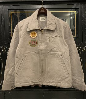 GOLD CUP - WORK JACKET