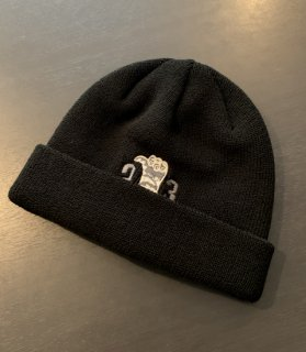 RINGING TIGER - KNIT CAP