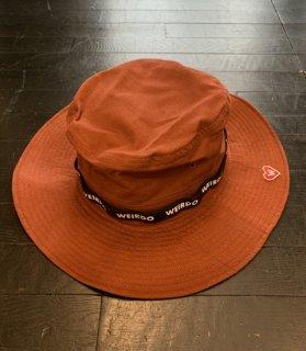WEIRDO - JUNGLE HAT