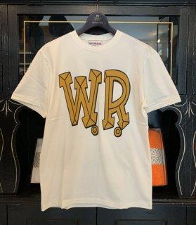 BIG W.R. - S/S T-SHIRTS