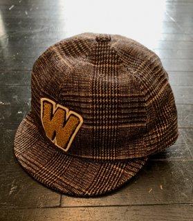 GROWN UP - CAP