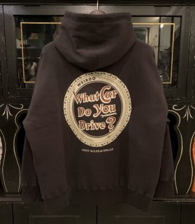 <img class='new_mark_img1' src='https://img.shop-pro.jp/img/new/icons14.gif' style='border:none;display:inline;margin:0px;padding:0px;width:auto;' />NON SKID - SWEAT HOODIE