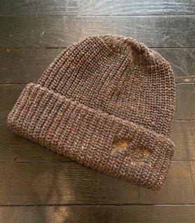 G.DILLINGER - KNIT CAP