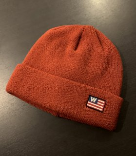 <img class='new_mark_img1' src='https://img.shop-pro.jp/img/new/icons14.gif' style='border:none;display:inline;margin:0px;padding:0px;width:auto;' />PORN WEIRDO KNIT CAP