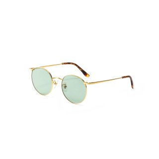 Circle type glasses - 21SS001G