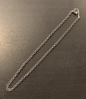 NUT - CHAIN[50cm]