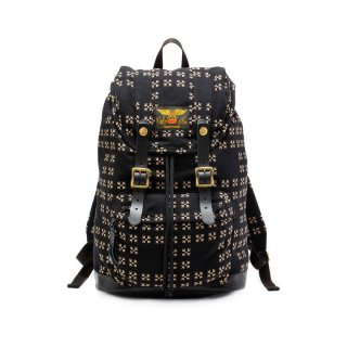 <img class='new_mark_img1' src='https://img.shop-pro.jp/img/new/icons14.gif' style='border:none;display:inline;margin:0px;padding:0px;width:auto;' />Traditional Japanese pattern back pack - CL-21SS003SK