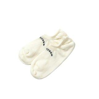 Ankle socks - 21SS078