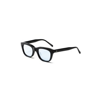 <img class='new_mark_img1' src='https://img.shop-pro.jp/img/new/icons14.gif' style='border:none;display:inline;margin:0px;padding:0px;width:auto;' />Wellington type glasses - 21SS002G
