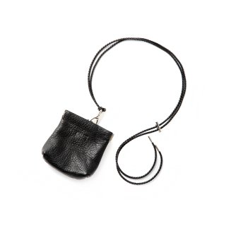<img class='new_mark_img1' src='https://img.shop-pro.jp/img/new/icons14.gif' style='border:none;display:inline;margin:0px;padding:0px;width:auto;' />CAL Logo embossing leather multi pouch - 21SS016L&A-L