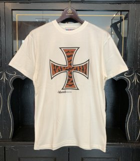 <img class='new_mark_img1' src='https://img.shop-pro.jp/img/new/icons14.gif' style='border:none;display:inline;margin:0px;padding:0px;width:auto;' />TIGER CROSS - S/S T-SHIRTS