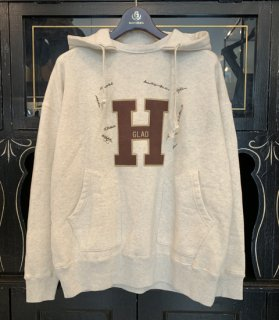<img class='new_mark_img1' src='https://img.shop-pro.jp/img/new/icons14.gif' style='border:none;display:inline;margin:0px;padding:0px;width:auto;' />COLLEGIATE - AFTER HOODIE