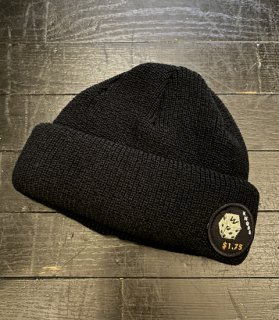 <img class='new_mark_img1' src='https://img.shop-pro.jp/img/new/icons14.gif' style='border:none;display:inline;margin:0px;padding:0px;width:auto;' />MAIL ORDER - KNIT CAP