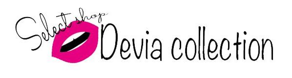 DEVIA COLLECTION
