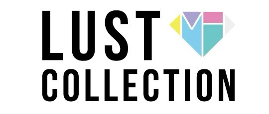 LUST COLLECTION