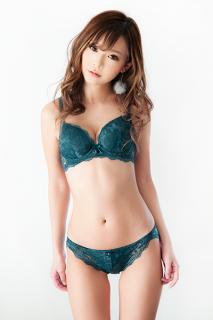 Luane-Green-