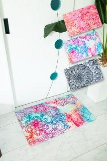 Luxury mat