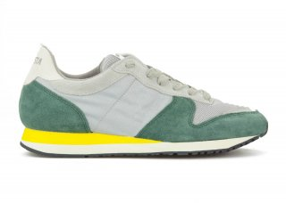 MARATHON CLASSIC GREEN<img class='new_mark_img2' src='https://img.shop-pro.jp/img/new/icons59.gif' style='border:none;display:inline;margin:0px;padding:0px;width:auto;' />