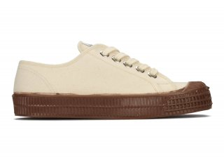 STAR MASTER COLOR SOLE 99 BEIGE / 451 BROWN