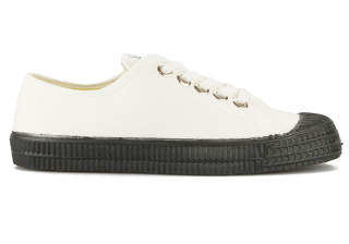 STAR MASTER COLOR SOLE 10WHITE / BLACK<img class='new_mark_img2' src='https://img.shop-pro.jp/img/new/icons59.gif' style='border:none;display:inline;margin:0px;padding:0px;width:auto;' />