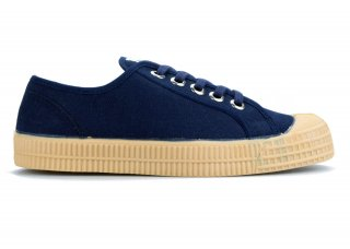 STAR MASTER BEIGE SOLE 27NAVY/003 TRANSPARENT<img class='new_mark_img2' src='https://img.shop-pro.jp/img/new/icons59.gif' style='border:none;display:inline;margin:0px;padding:0px;width:auto;' />