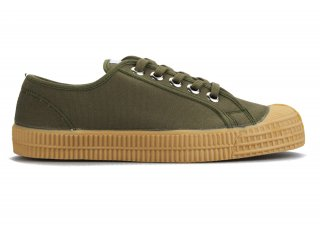 STAR MASTER BEIGE SOLE 42MILITARY/003 TRANSPARENT<img class='new_mark_img2' src='https://img.shop-pro.jp/img/new/icons59.gif' style='border:none;display:inline;margin:0px;padding:0px;width:auto;' />