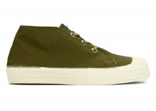 STAR CHUKKA WEATHER 89KHAKI/127LIMESTONE