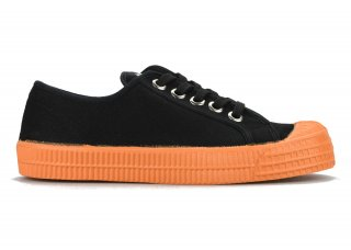 STAR MASTER COLOR SOLE 60BLACK/840ORANGE