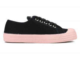 STAR MASTER COLOR SOLE 60BLACK/333PINK