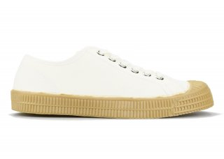 STAR MASTER BEIGE SOLE 10WHITE/003TRANSPARENT<img class='new_mark_img2' src='https://img.shop-pro.jp/img/new/icons59.gif' style='border:none;display:inline;margin:0px;padding:0px;width:auto;' />
