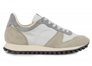 MARATHON TRAIL GREY/BEIGE<img class='new_mark_img2' src='https://img.shop-pro.jp/img/new/icons5.gif' style='border:none;display:inline;margin:0px;padding:0px;width:auto;' />